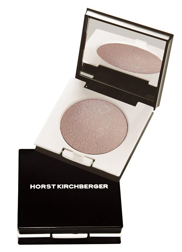 Horst Kirchberger Cosmetics