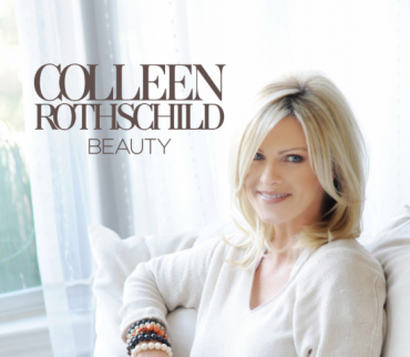 Colleen Rothschild