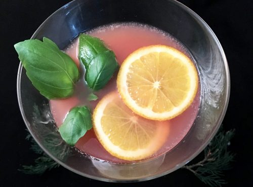 blood-orange-basil-tini