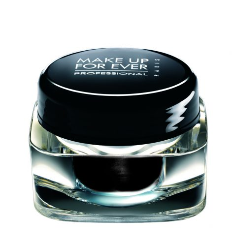 gel_make_up_for_ever_aqua_cream_black