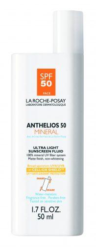 la_roche_posay_anthelios_50_mineral_sunscreen