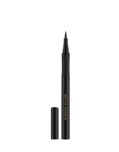 liquid_kevyn_aucoin_precision_liquid_liner_black