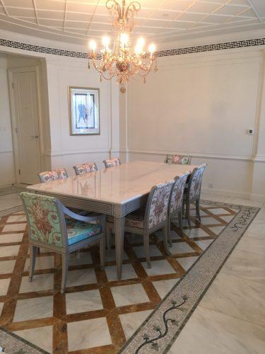 Palazzo Versace 7