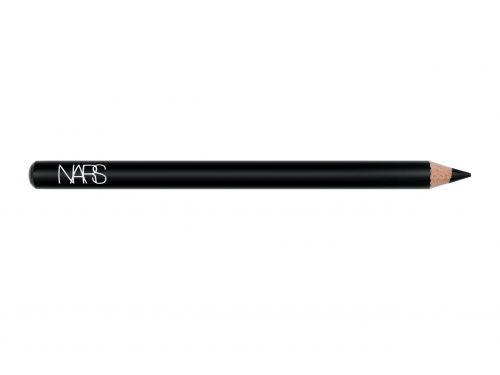pencil_nars_eyeliner_pencil_black_moon