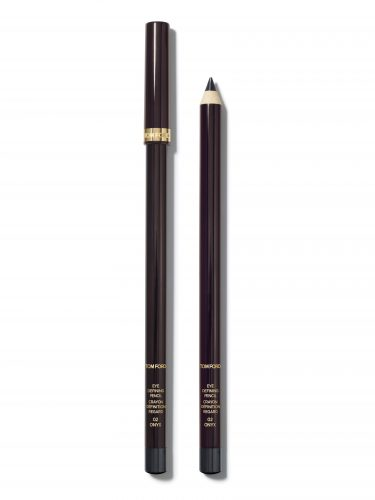 pencil_tom_ford_beauty_eye_defining_pencil_onyx
