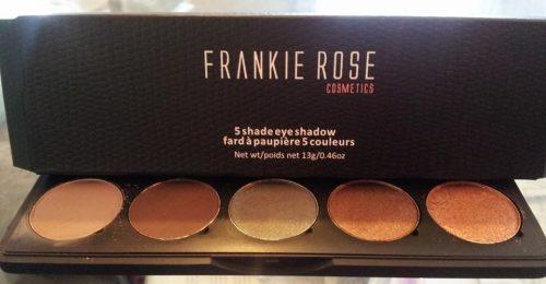 frankie-rose-cosmetics-palette
