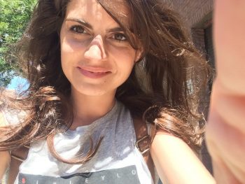 Marianna D'Alessio