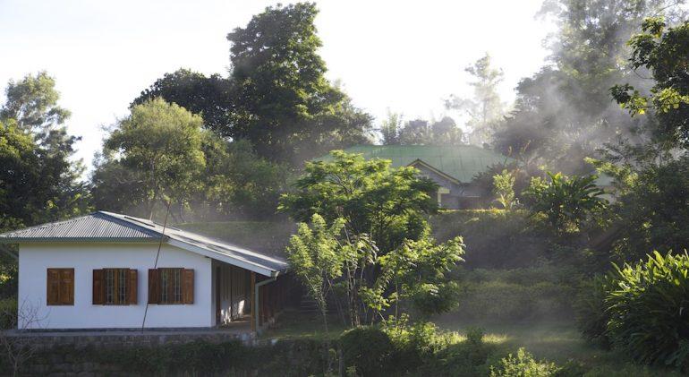 Amba Farmhouse & Minifactory (credit Amba)