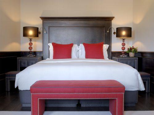 hotell fellini roma
