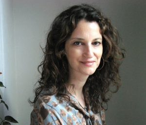 Mimi Lombardo