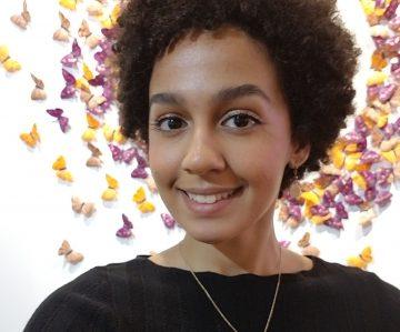 Yelissa Vasquez